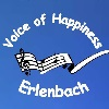 """Rock meets Pop"" - gemeinsames Konzert von Voice of Happiness und Rock the Choir am 26. Oktober 2019"